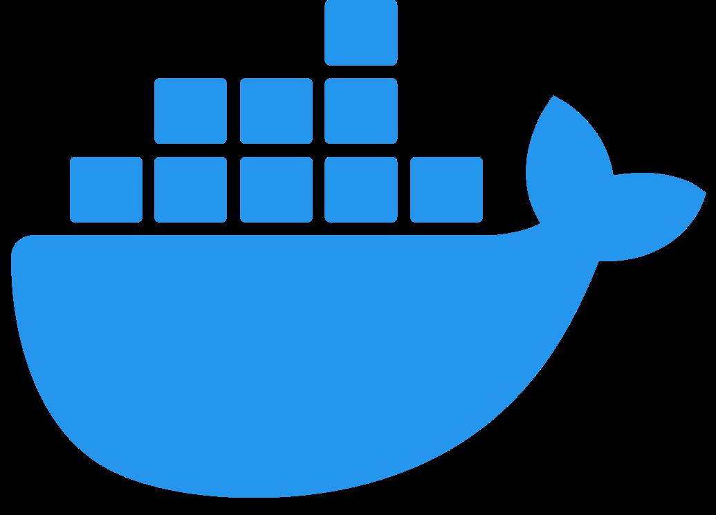vertical-logo-monochromatic